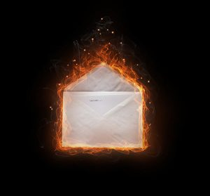email-direct-marketing-new