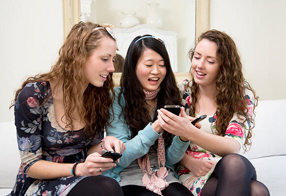 social-media-marketing-new